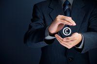 Prawo autorskie powinno być lepsze