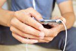 Opłata reprograficzna rozszerzona na tablety i smartfony?