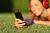Opłata reprograficzna: w social mediach zawrzało [© Antonioguillem - Fotolia.com]