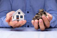 Jak ustalić opłatę roczną za użytkowanie wieczyste?