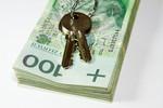 Długi mieszkaniowe przekroczyły 100 mln zł