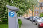 Opłaty za parkowanie a samochody służbowe