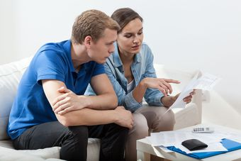 Niezapłacone rachunki domowe? Sprawdź co cię może czekać