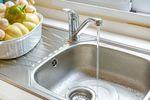 Opłaty za wodę nie wzrosną, ale i tak jest drogo
