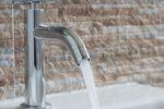 Poznaj nieuczciwe praktyki rynkowe dostawców wody