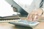 Aport przedsiębiorstwa: podstawa opodatkowania PCC