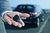 Jak nie zapłacić PCC od zakupu samochodu? Pojechać za granicę [© nito - Fotolia.com]