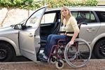Kupno samochodu przez niepełnosprawnego bez podatku PCC