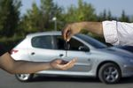 PCC od zakupu samochodu na firmę