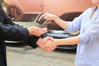 Umowa zamiany w podatku od czynności cywilnoprawnych [© jayzynism - Fotolia.com]