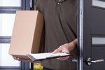Data sprzedaży na fakturze w podatku VAT 2014
