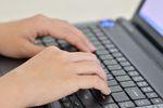 Licencje na programy komputerowe w podatku VAT
