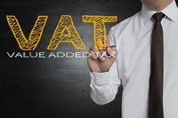 Odstępne, kara umowna za rozwiązanie umowy a rozliczenie VAT