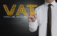 Zapłata za rozwiązanie umowy w podatku VAT
