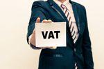 Odstępne od umowy nie jest usługą, nie jest opodatkowane VAT