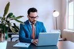 Opodatkowanie VAT udzielenia licencji na oprogramowanie komputerowe