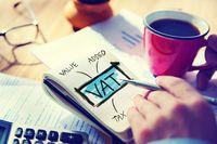 Otrzymane odstępne z podatkiem VAT?