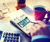 Fiskus chce VAT za odstąpienie od umowy