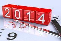 Podatek VAT: zmiany od 2014 r.