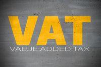 Rozliczenie VAT gdy sprzedaż towarów poza Unią Europejską