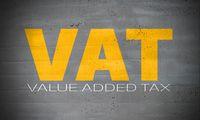 Handel w krajach trzecich w podatku VAT