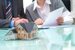 Rozwiązanie umowy najmu: odszkodowanie bez podatku VAT