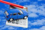 Rząd kopie małe firmy, czyli jazda samochodem osobowym z podatkiem VAT