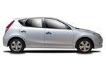 Użyczenie firmowego samochodu: podatek VAT