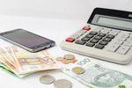 Różnice kursowe gdy wypłata dywidendy w EURO