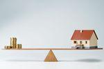 Własność nieruchomości jako spłata pożyczki w podatku dochodowym