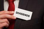 Wypłata dywidendy z kapitału zapasowego spółki zwolniona z CIT