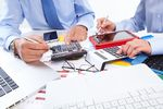 Likwidacja spółki i podział majątku: spłata w podatku dochodowym