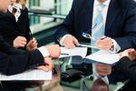 Likwidacja spółki jawnej a podatek dochodowy wspólnika