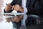 Likwidacja spółki jawnej: majątek bez podatku dochodowego
