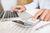 Likwidacja spółki jawnej: podatek dochodowy u wspólnika