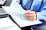 Likwidacja spółki jawnej: podatek dochodowy wspólników