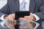 Likwidacja spółki osobowej: majątek bez podatku dochodowego?
