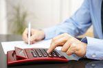 Likwidacja spółki osobowej: podział majątku bez podatku dochodowego