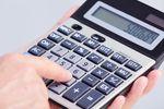 Podatek PIT: majątek spółki osobowej za wystąpienie wspólnika