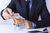 Podatek dochodowy: wystąpienie wspólnika ze spółki komandytowej