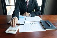 Spółka osobowa: zmiana udziału w zysku a rozliczenie roczne