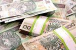 Wkład pieniężny do spółki jawnej a podatek dochodowy