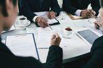 Wystąpienie ze spółki jawnej: przychód za pozostawiony majątek