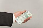 Wystąpienie ze spółki osobowej: spłata w gotówce a podatek dochodowy