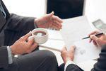Zmiana proporcji udziałów spółki osobowej: podatek dochodowy wspólnika