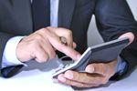 Zmniejszenie udziału w spółce osobowej z podatkiem dochodowym