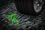 Ochrona środowiska: opony ekologiczne