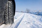 Obalamy 10 mitów odnośnie opon zimowych