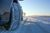 Opony zimowe uchronią przed problemami z AC?