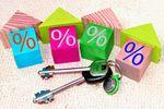 Co wpływa na oprocentowanie kredytów hipotecznych?